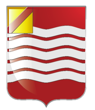 15th Field Artillery Regiment (United States) - Image: 15 FA Crest