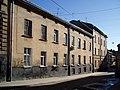 15 Lychakivska Street (03).jpg