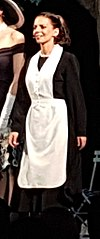 15 Rozamalia Kyriou as maid in Madame Soussou 2017 n1.jpg