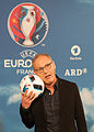 16-04-11-Pressekonferenz ARD und ZDF Fußball-EM 2016 RalfR-WAT 7010.jpg