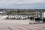 16-09-16-Flugplatz Stuttgart-RR2 5861.jpg