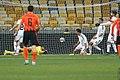 16-10-2015 - Динамо Киев - Шахтер Донецк - 0-3 (22050991668).jpg