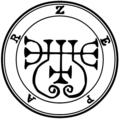 16-Zepar seal.png