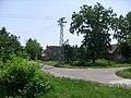 16.06.2010. Bácsfeketehegy-Feketic-Feketitcsh - panoramio (7).jpg