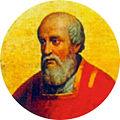 163-Honorius II.jpg
