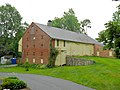 1630 Millersville Pike Bausman Farmstead Lancaster PA.JPG