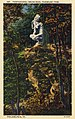 167, Teddysucung, Indian Rock, Fairmount Park (NBY 10438).jpg