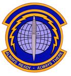 16 Operations Support Sq emblem.png