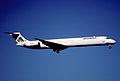 16ag - Avioimpex MD-81; Z3-ARB@ZRH;29.03.1998 (5397622257).jpg