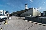 17-05-31-Wien-SchwechatDSC 1831.jpg