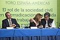 17.11.08 Inauguración Foro España-Americas 2 (37552447624).jpg