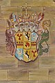 176-Wappen Bamberg Kettenbrueckstr-2.jpg
