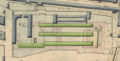 1789 - hopital maritime après 1776.png