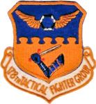 178th Tactical Fighter Group - Emblem.png