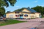18-08-25-Åland-Föglö RRK7022.jpg