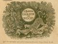 1812 Bowen engraver ColumbianMuseum Boston.png