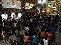 1817San Mateo Rizal Church Aranzazu Landmarks 03.jpg