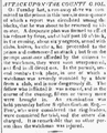 1819 gaol BostonGazette Dec30.png