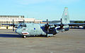 181st Airlift Squadron Lockheed C-130E-LM Hercules 70-1270.jpg