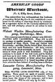 1823 AmericanGoods BostonAlmanac.png
