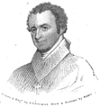 1825 JohnCheverus BostonMonthlyMag v1 no1 June.png