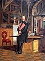 1846 Krueger Friedrich Wilhelm IV anagoria.JPG