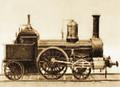 1848prod1A1Borsig.png