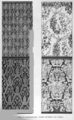1851 Townshend and Parker wallpaper Great Exhibition London.png