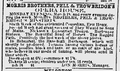 1861 OperaHouse BostonEveningTranscript March22.png