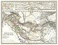 1865 Spruner Map of Persia in Antiquity - Geographicus - Persia-spruner-1865.jpg