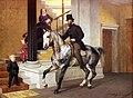 1865 Steffeck Rechtsanwalt Ernst Lau anagoria.JPG