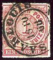 1868 NDPB Mi4 SAARLOUIS.jpg