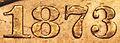 1873-S $20 Open 3 (date detail).jpg
