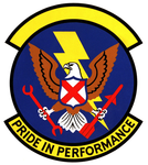 187 Consolidated Aircraft Maintenance Sq emblem.png