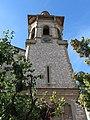 187 Església de Santa Maria (Artés), campanar.jpg