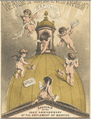 1880 SapolioNY 250thBostonAnniversary.png