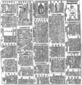 1883 Shenbao Shanghai December 13.png