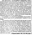 1884-Zuliani-Siro-el-secreto-de-un-milionario-02.jpg