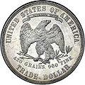 1884 trade dollar rev.jpg