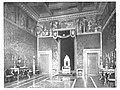 188a Great throne room.jpg