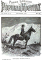 1891 FrankLesliesPopularMonthly v32 no6.png