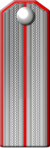 1891kimsc-p12.png