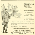 1893 Thurston BromfieldSt ad BostonArtGuide Massachusetts.png