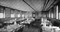 1897 Reformatory DiningHall RainsfordIsland Boston.png