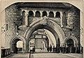 1899 Bonn Rheinbruecke 02.JPG