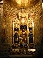 189 Església del Sagrat Cor, c. Casp.jpg