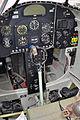 19-5410 Supermarine Aircraft Spitfire Mk26B (6794530688).jpg
