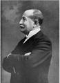1900 - Take Ionescu vorbind.PNG