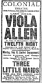 1904 ColonialTheatre BostonGlobe Feb6.png