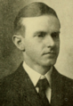 1908 Calvin Coolidge Massachusetts House of Representatives.png